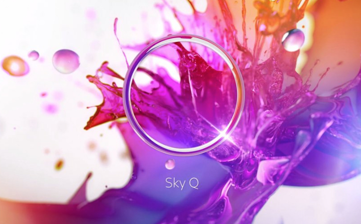 Image: Sky Q keeps getting better