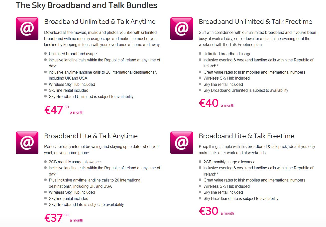 Sky Broadband and Talk pricing ROI.JPG