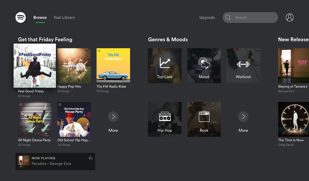 Browse%20-%20Tile%20in%20Focus%20-%20Spotify.png