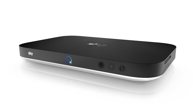 Sky q review sky community - Can you watch sky box office on sky go ...