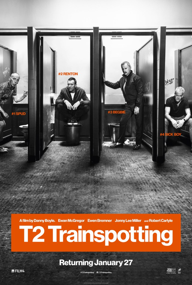 1-Sheet-T2-Trainspotting.jpg