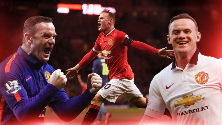 The best and worst of Wayne Rooney's career.png