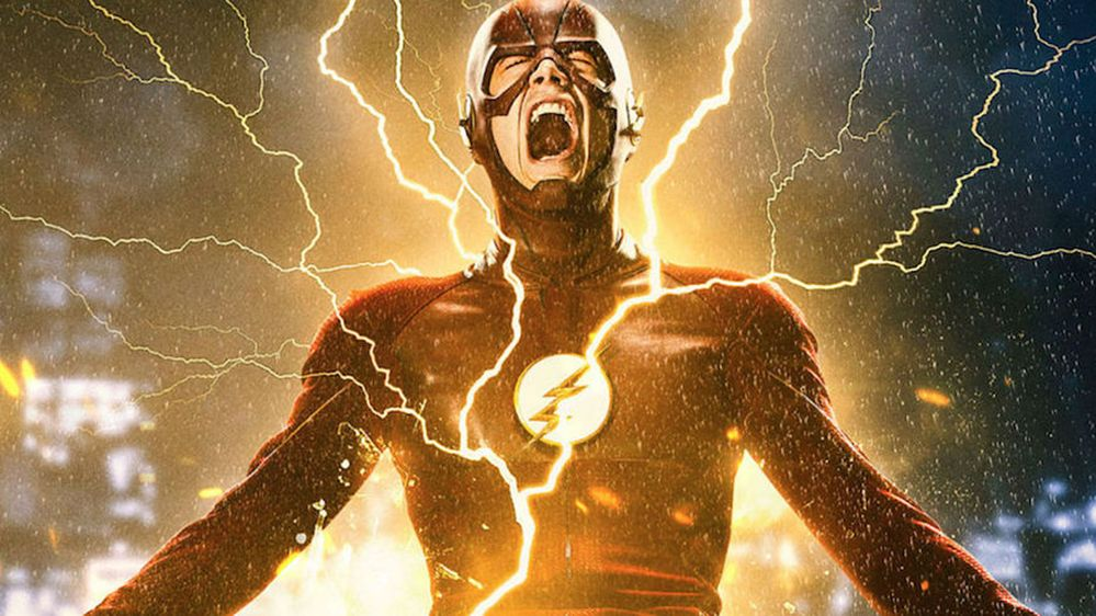 Flash-annoyed-preview.jpg