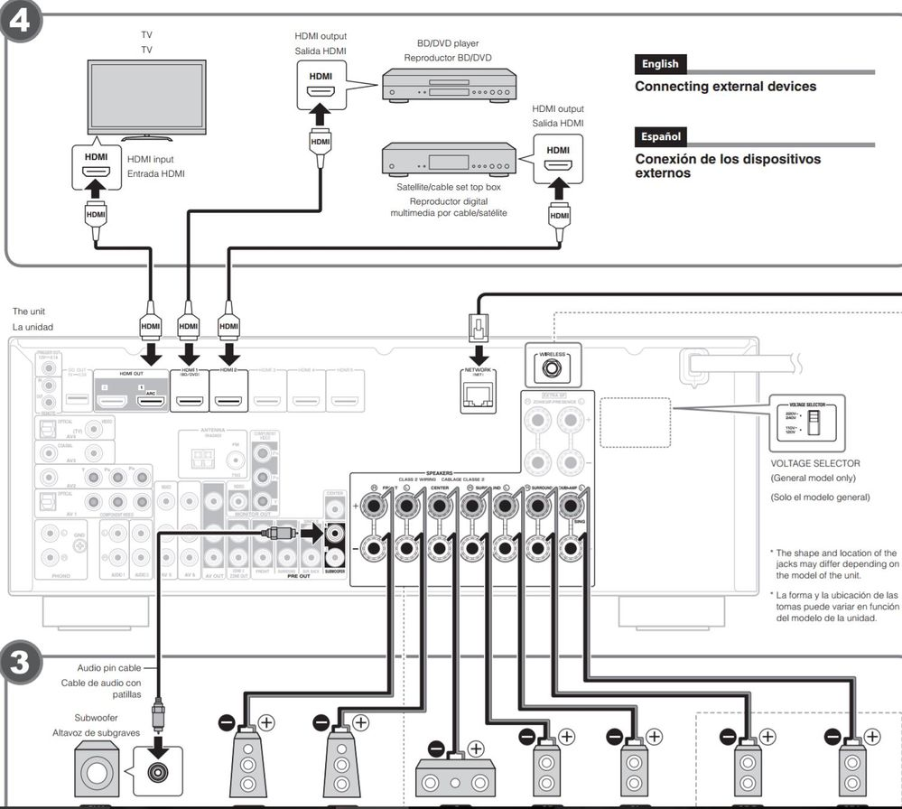 sky plus wiring diagram cable shf furniture invensys k-75206, Wiring diagram