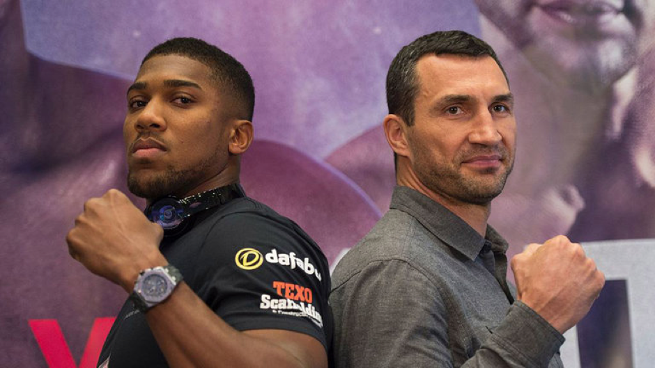 Here's why Joshua-Klitschko will deliver.png