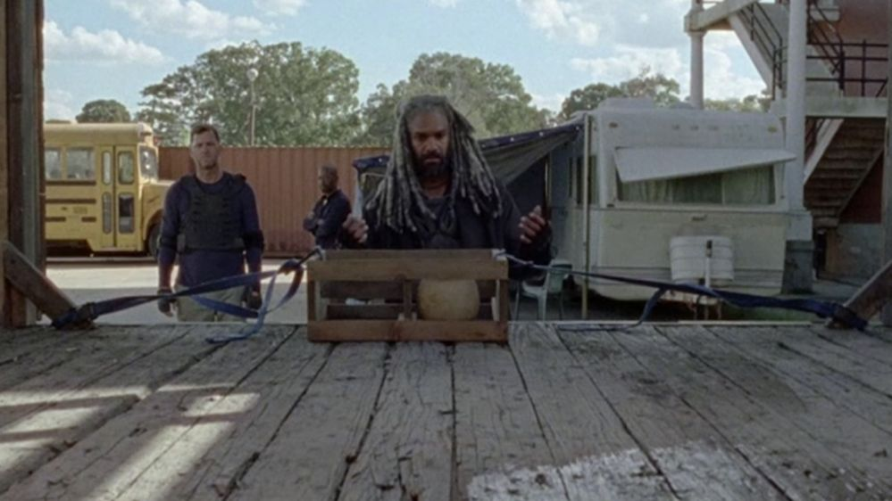 TWD-1-preview.jpg