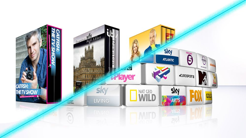 Box Sets & Catch Up TV_ The Difference.jpg