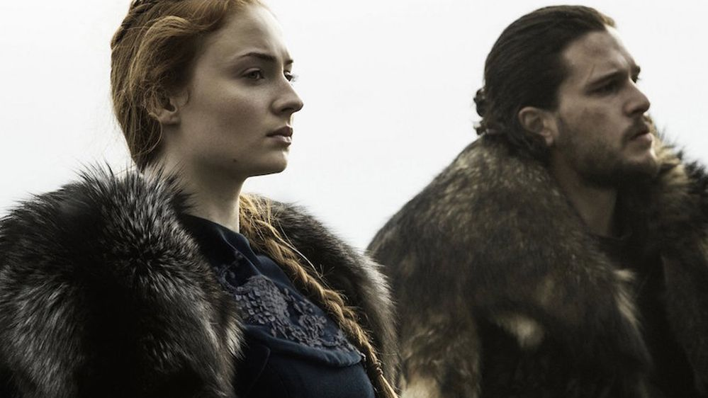 Sansa-and-Jon-body.jpg