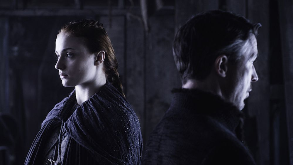 Sansa-and-Littlefinger-body.jpg