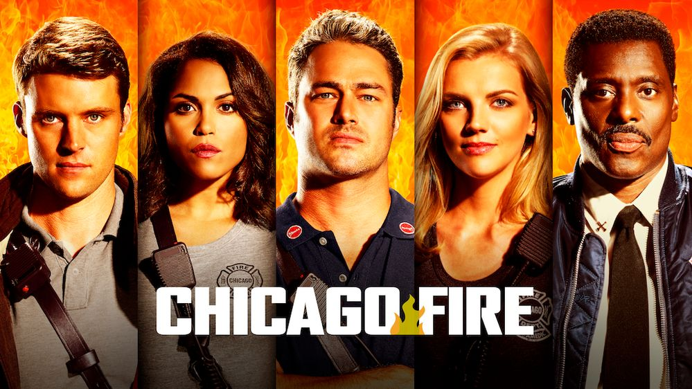 Chicago-Fire S05.jpg