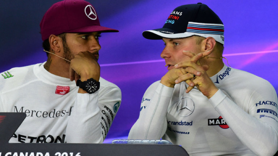 Bottas vs Hamilton- The story so far.png