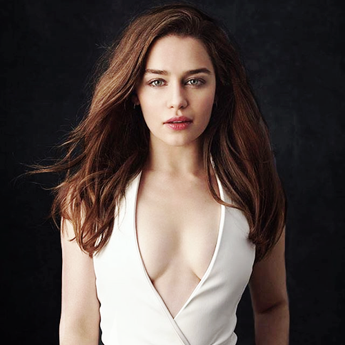 Game of thrones Emilia Clarke DFeanerys.png
