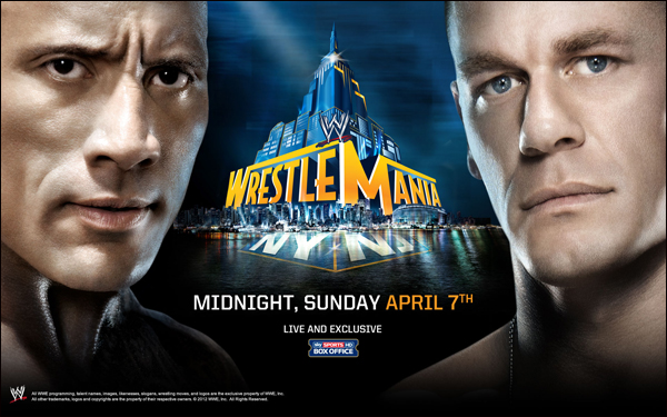 Wrestlemania 29 on Sky Box Office.jpg