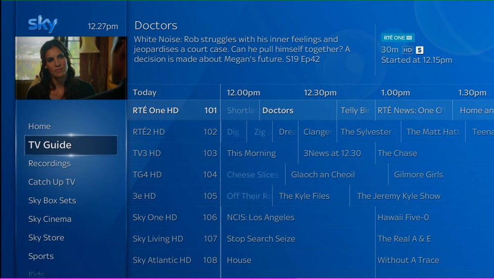 Sky TV Guide June.jpg
