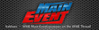 wwemaineventtag.png