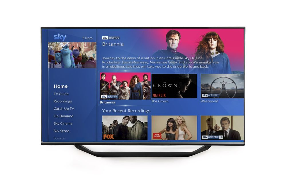 Sky Q Netflix interface - Copy-min.jpeg