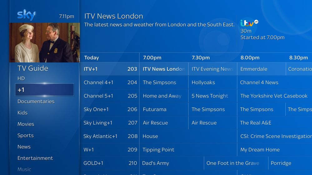 TV Guide (+1 channels) UK.jpg