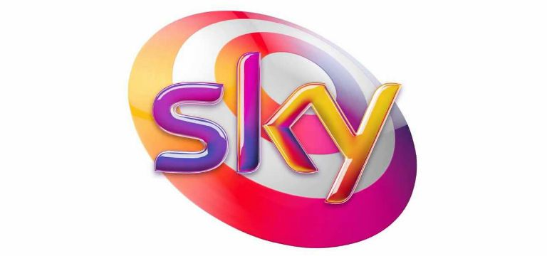 Sky Broadband Shield.jpg