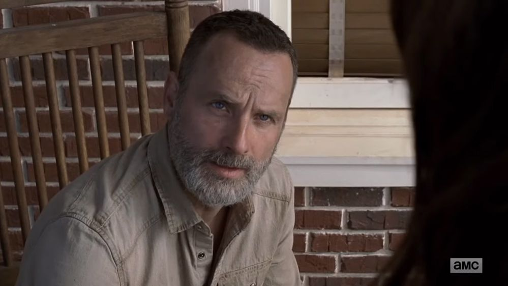 Rick---Season-9-WD.jpg