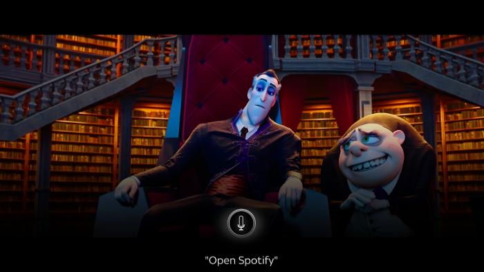 Open spotify.png