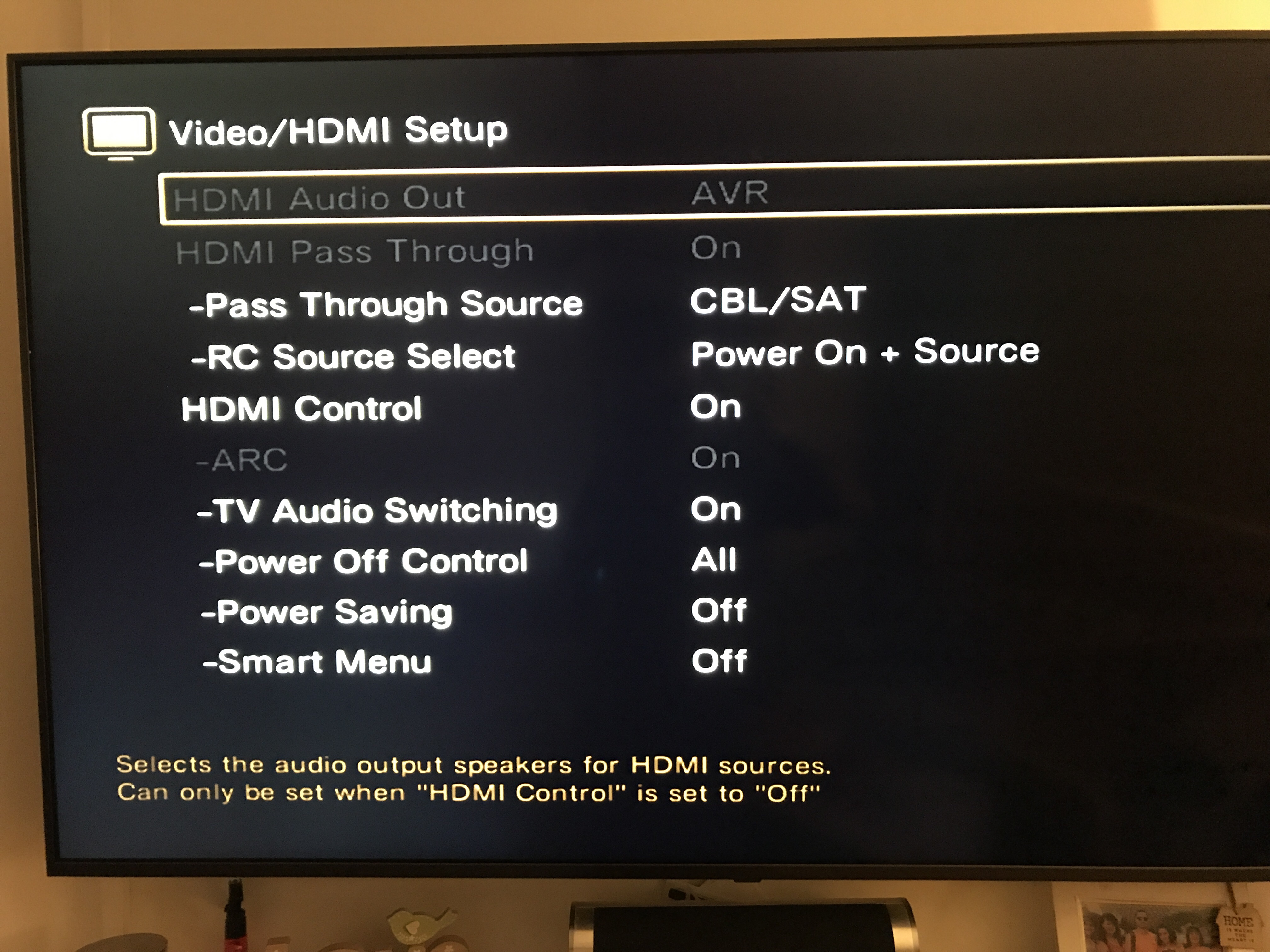 Answered: Sky Q blank Screen - Page 9 - Sky Community