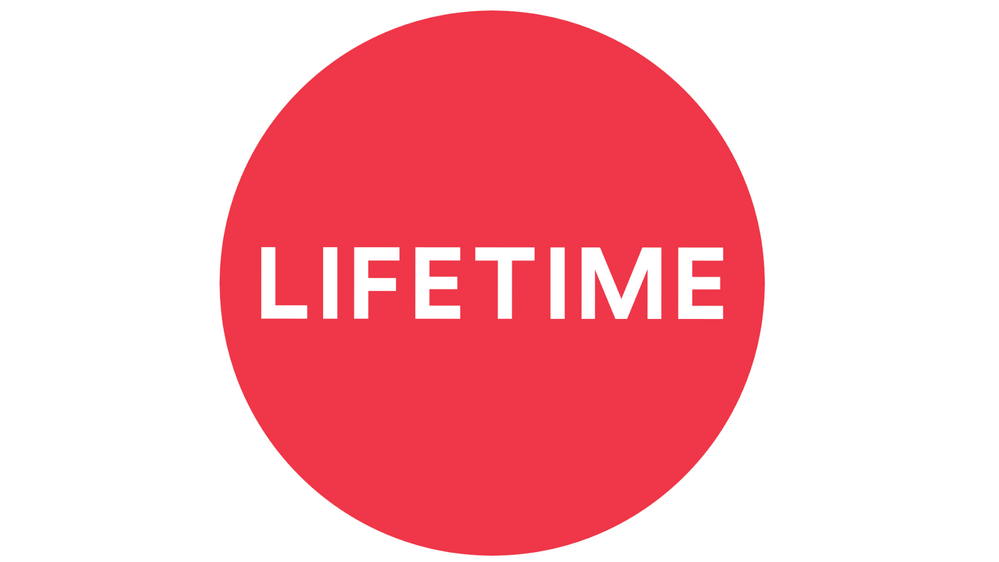 Lifetime channel.png