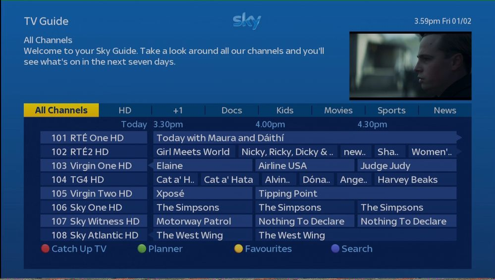 Screen grab of the Sky TV Guide on Sky+HD.jpg