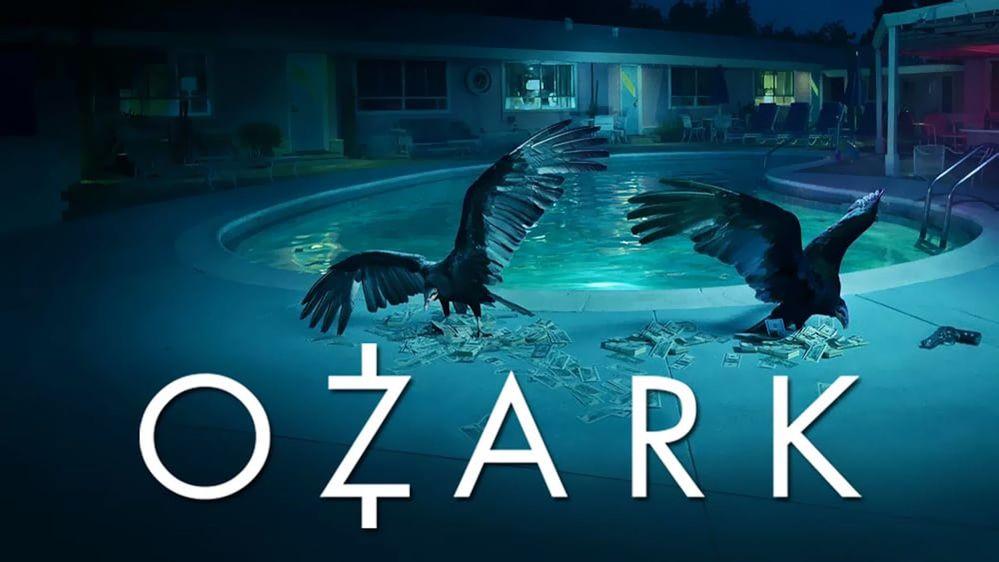 Ozark key art.jpg