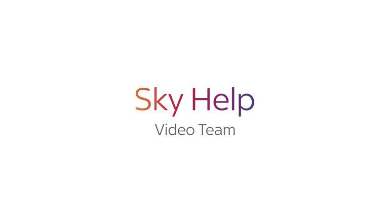 SkyHelpVideoTeam.jpg