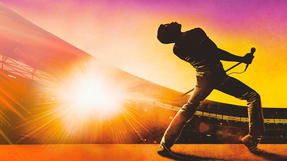 Bohemian Rhapsody key art.jpg