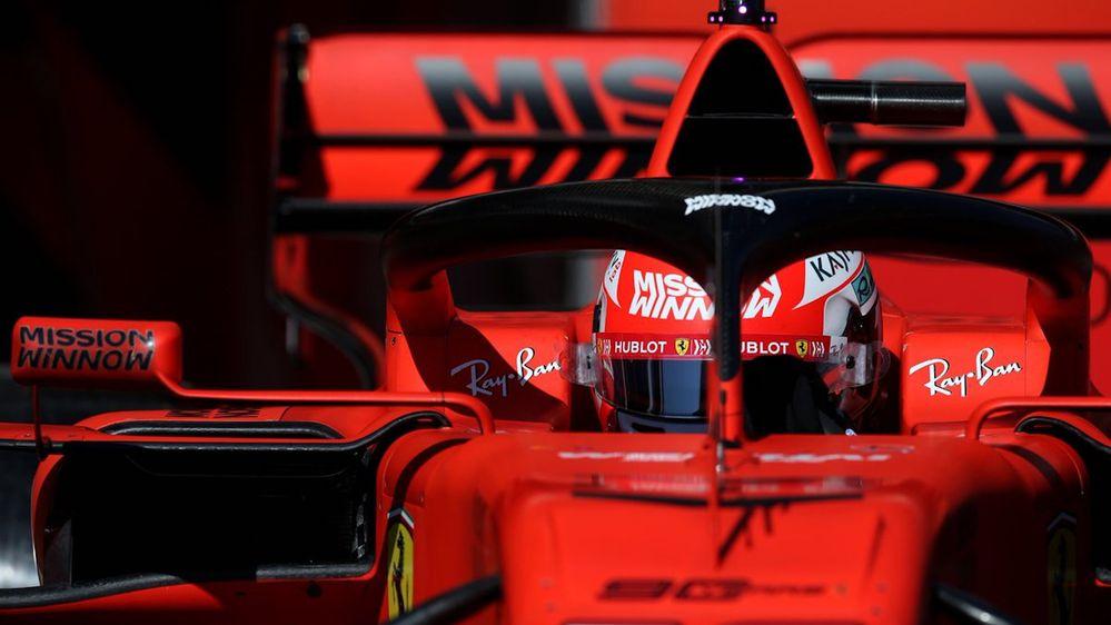 Sky Sports F1 key art.jpg