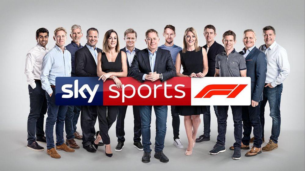 Sky Sports F1 presenters.jpg