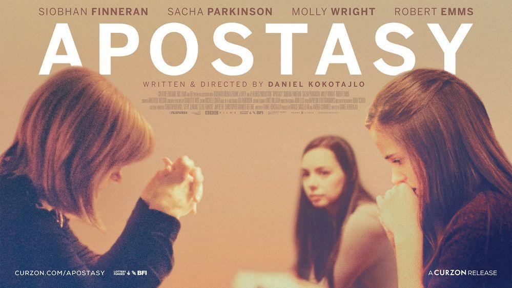 Apostasy movie poster.jpg