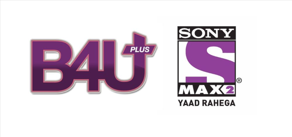 New channels coming to the Sky Asia pack