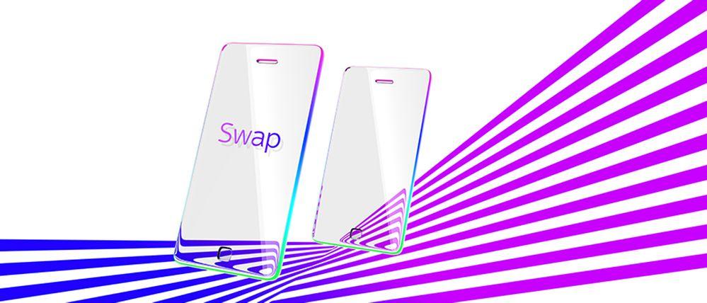 Swap-cine.jpg