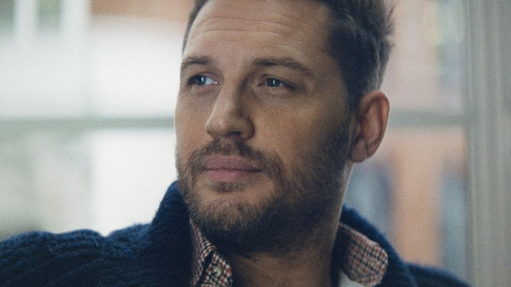 tomhardy-preview.jpg