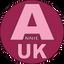 Annie+UK