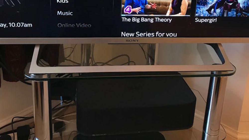 Sky Soundbox screen.jpeg