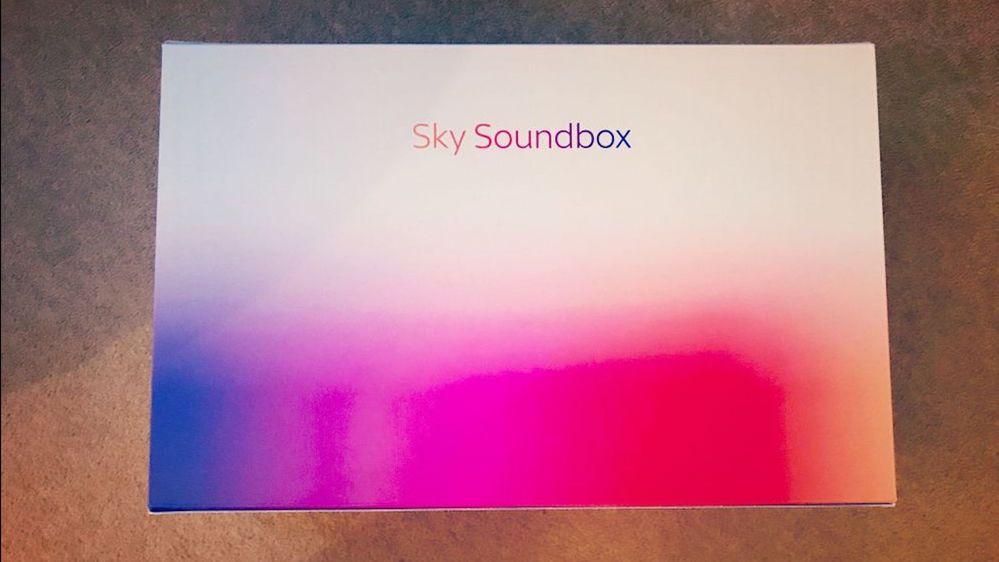 Sky Soundbox package.jpeg