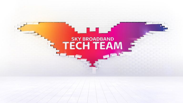 Introducing Sky's Broadband Tech Team.jpg