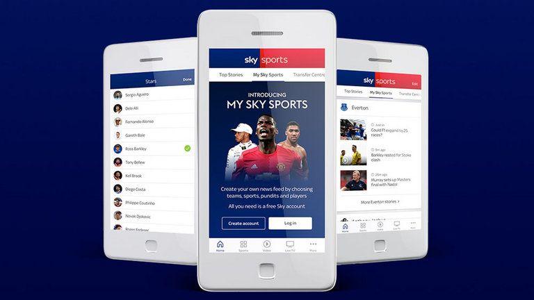 Change push notifications Sky Sports app .jpg
