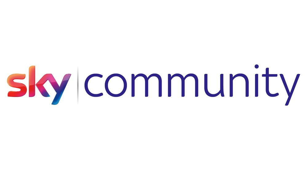 communitylogo.jpg