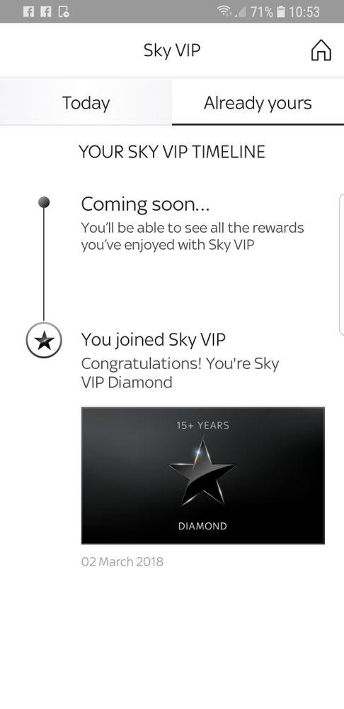 Screenshot_20180519-105317_My Sky.jpg