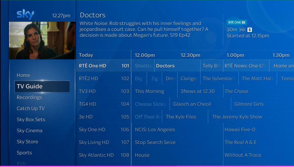 Sky TV Guide June.jpg