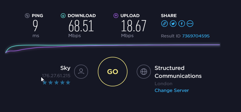 2018-06-05 23_42_15-Speedtest by Ookla - The Global Broadband Speed Test.png