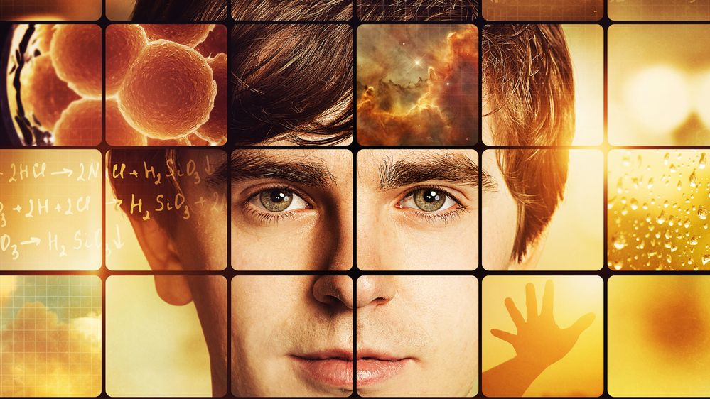 KA_01_TheGoodDoctor_SO1-TO.jpg