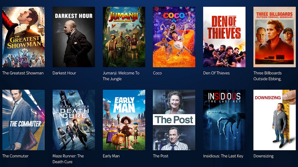 Grab a bargain on Sky Store.png