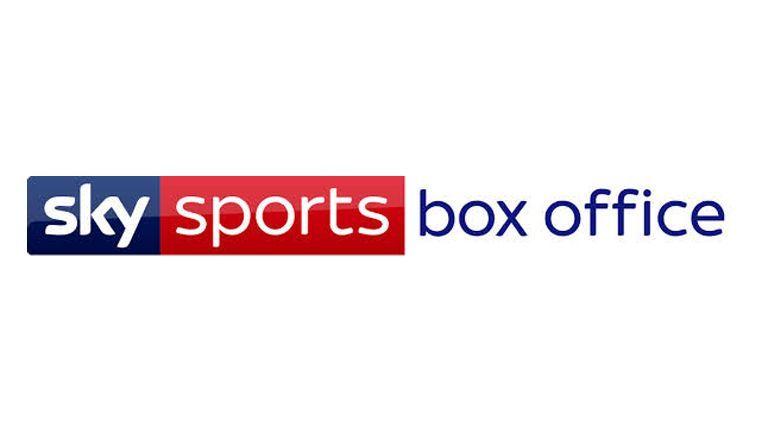 Watch Sky Sports Box Office onine .jpg