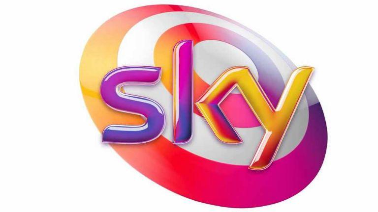 Sky Broadband Shield .jpg