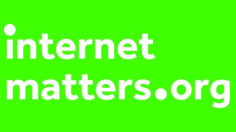 Sky supports Intermet Matters.jpg